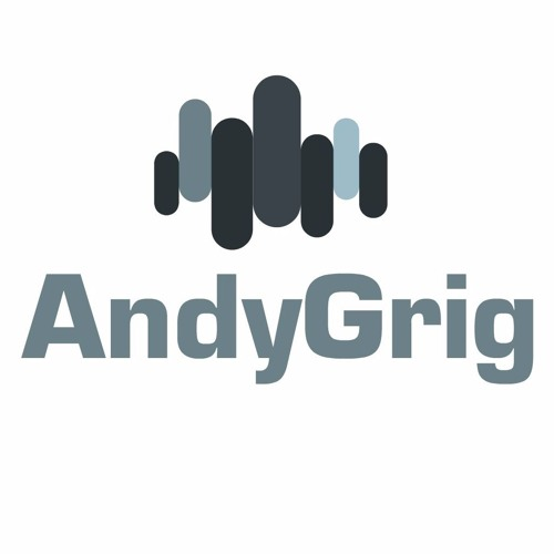 AndyGrig's avatar