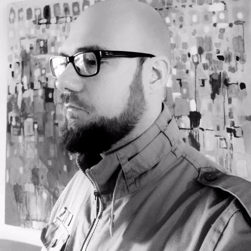 Larry McCormick's avatar