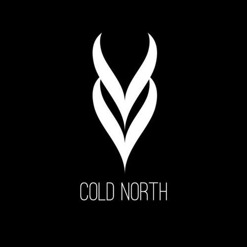 Cold North's avatar