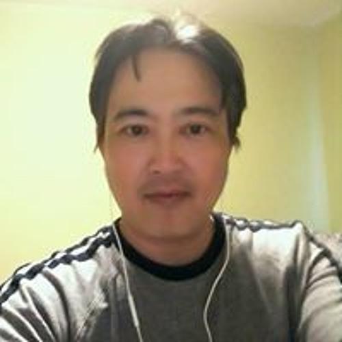 Allen Pham 2's avatar