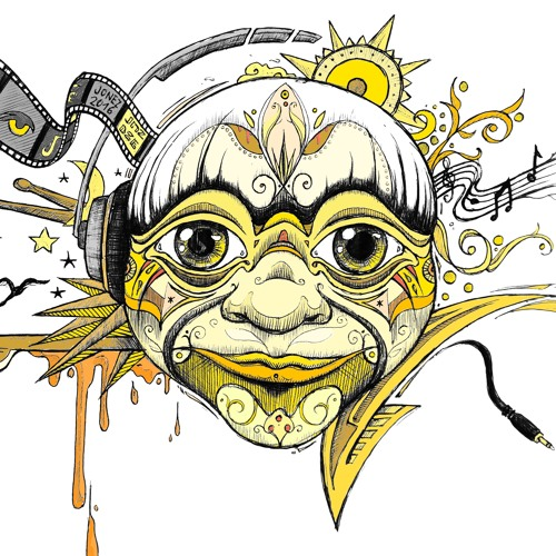 Jonez Entertainment's avatar
