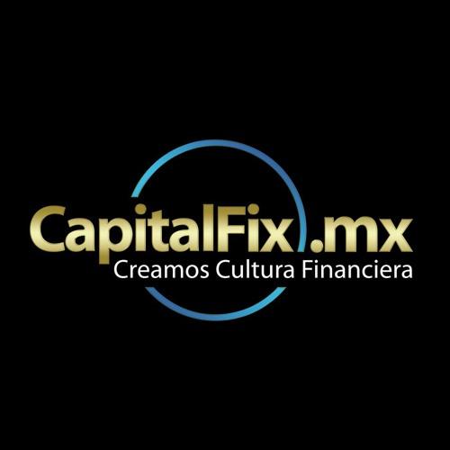 CapitalFix's avatar