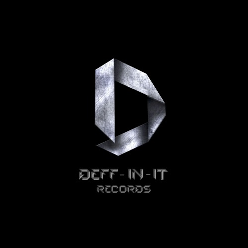 DEFF-IN-IT Records's avatar