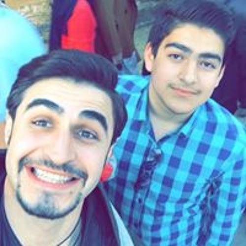 Salahadeen Nawzad's avatar