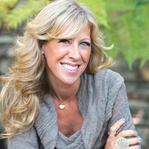 Colleen Patrick-Goudreau's avatar