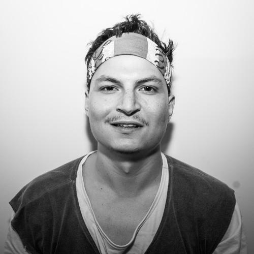DJ JSCAR's avatar