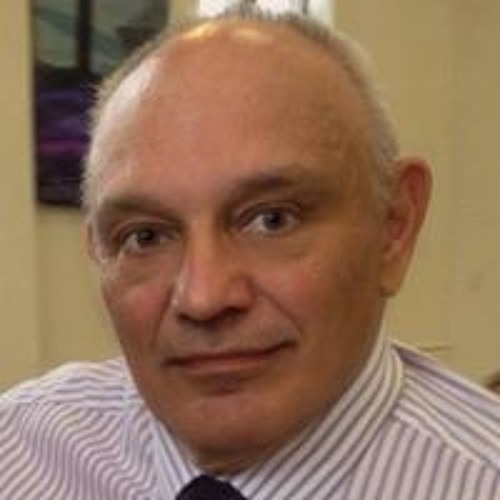 Ray White's avatar