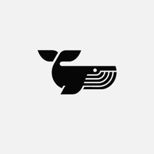 danceComma's avatar