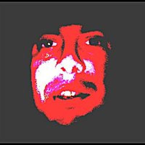 Kefateria's avatar