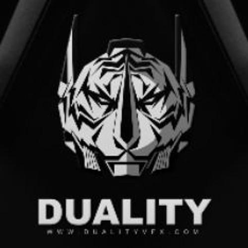 Duality Edits's avatar