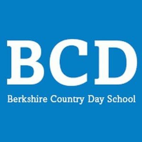 Berkshire Country Day Music's avatar