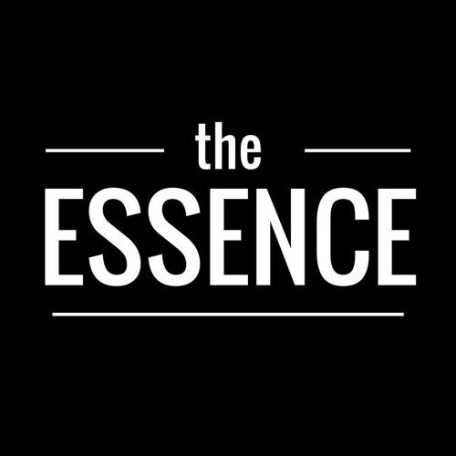 The Essence's avatar