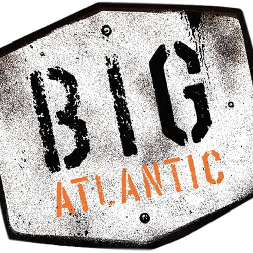 Big Atlantic's avatar