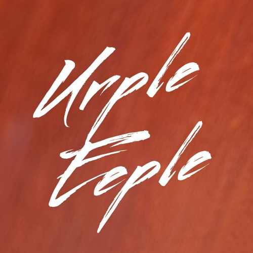 Urple Eeple's avatar