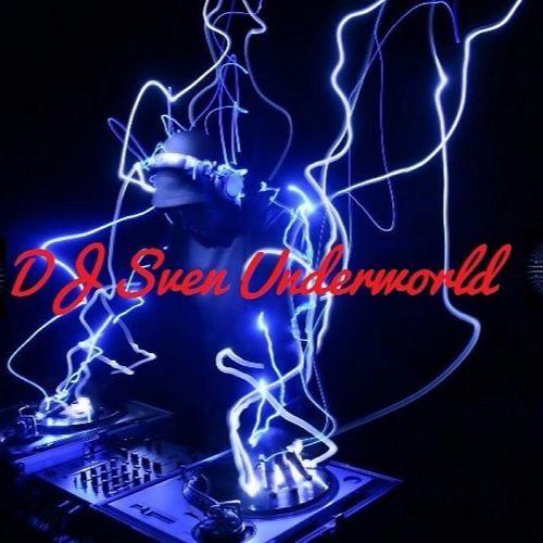 DJ Sven Underworld's avatar