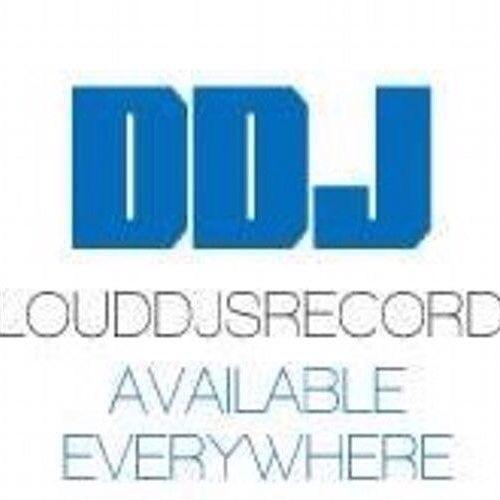 DDJ (Official)'s avatar