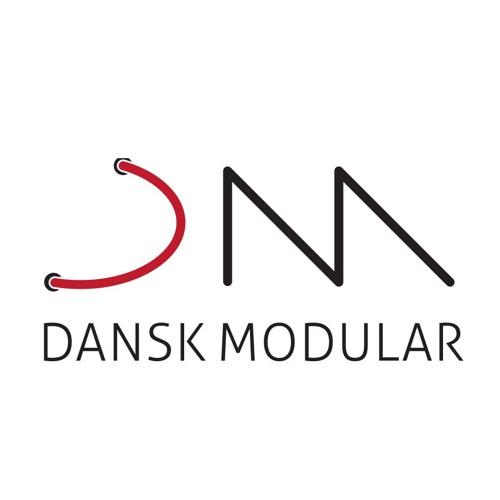 danskmodular's avatar