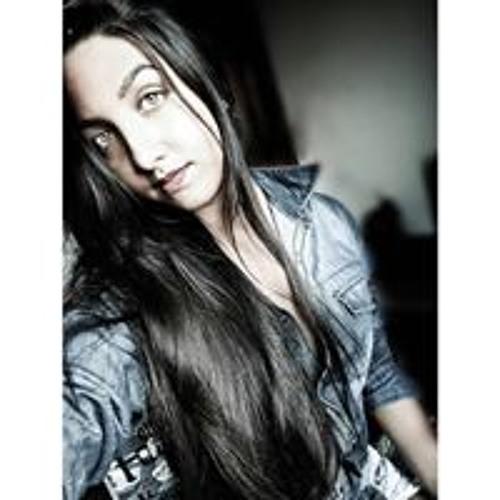 Bianca Bortolin's avatar