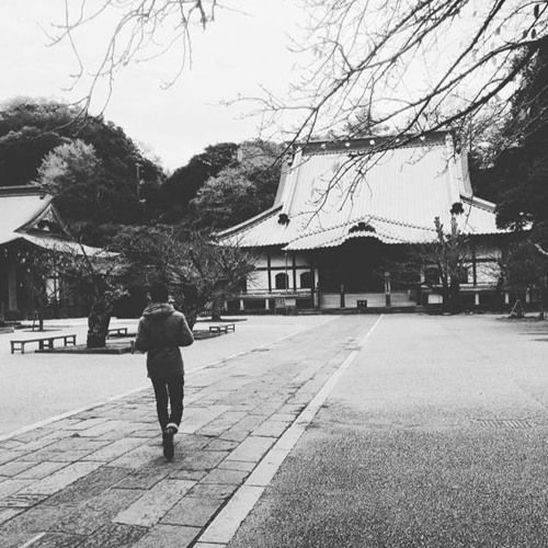 Masaya kochi's avatar