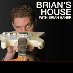 Brian's House