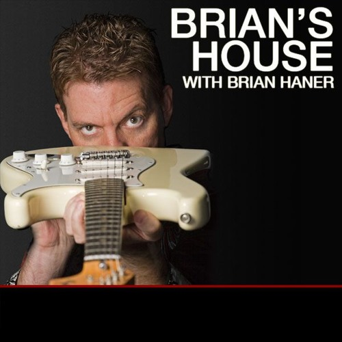 Brian's House's avatar