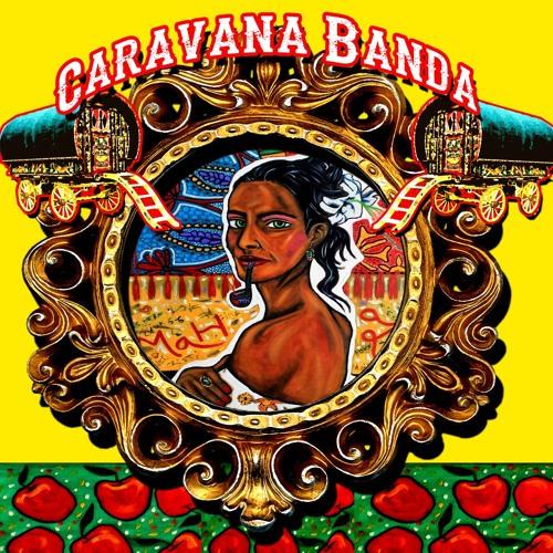 Caravana Banda's avatar
