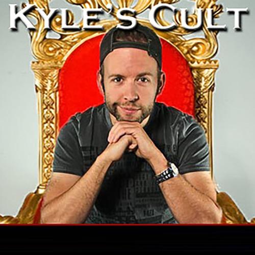 Kyle Cease: Kyle's Cult's avatar