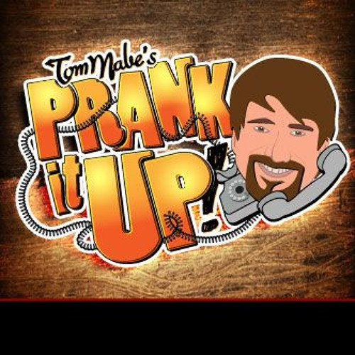 Prank It Up!'s avatar