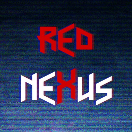 RedNexus's avatar