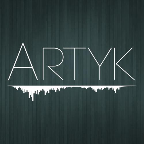 Artyk's avatar