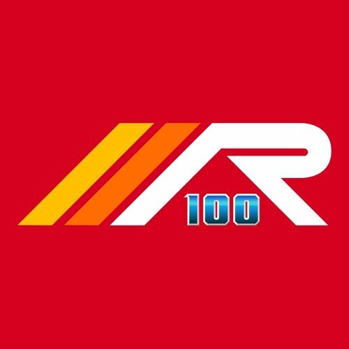 AeroRanger100's avatar