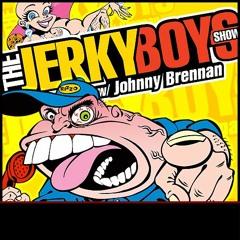 The Jerky Boys Show