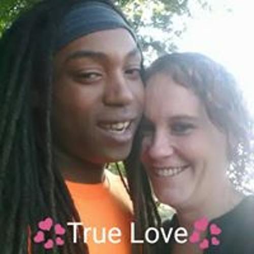 Amber JoshuasLady Connie's avatar