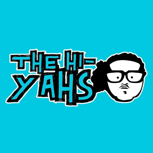 The Hi-Yahs's avatar