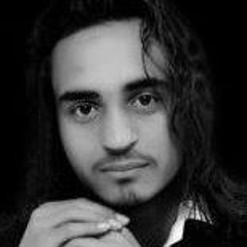 Abhishek Kotahri's avatar