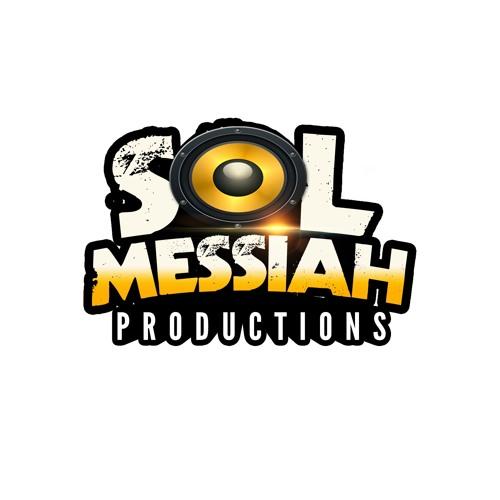 SOL MESSIAH's avatar
