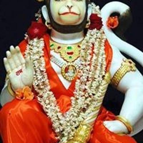 Shubham Pawar's avatar