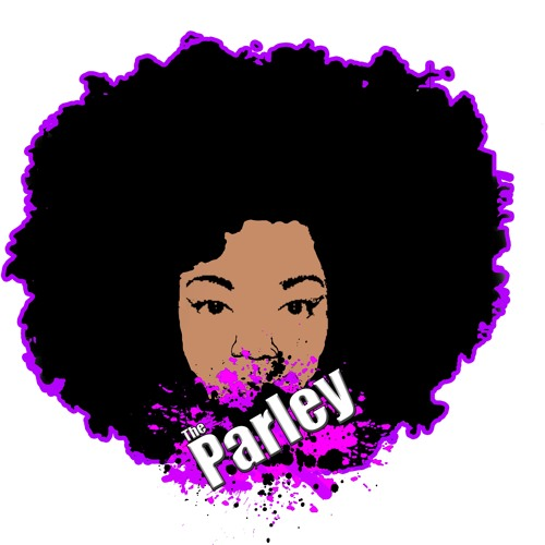 The Parley's avatar