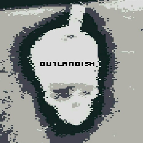 Outlandish's avatar