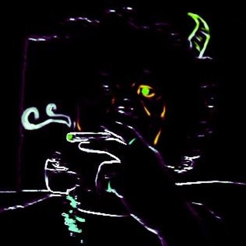Vinícius Magalhães's avatar
