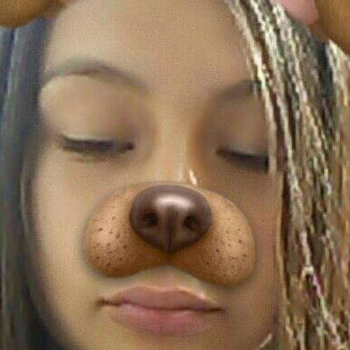 aisha's avatar