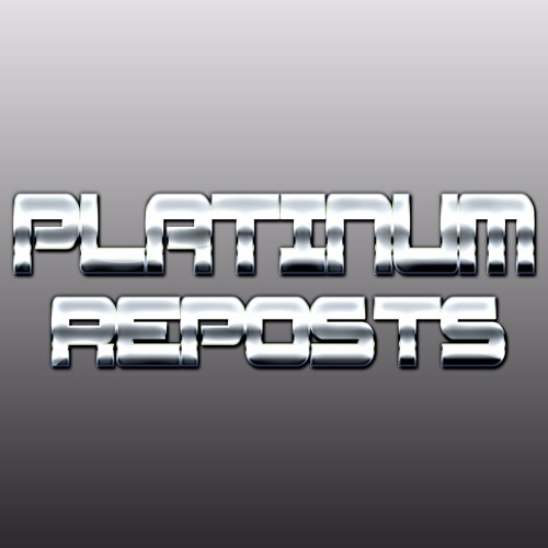 Platinum Reposts's avatar