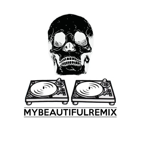 My Beautiful Remix's avatar