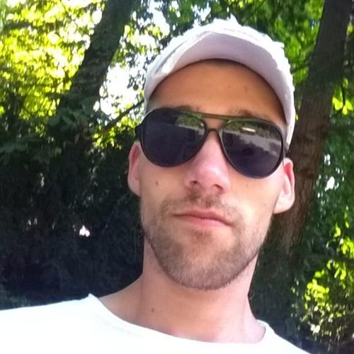 Bugyi Zsolt's avatar