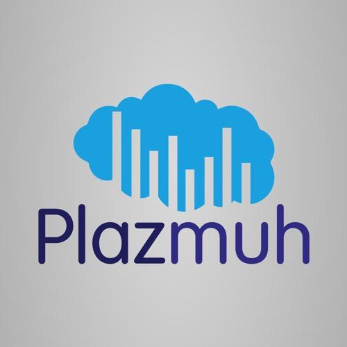 Plazmuh's avatar