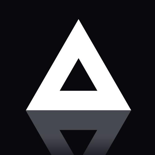 APPEARANCE's avatar