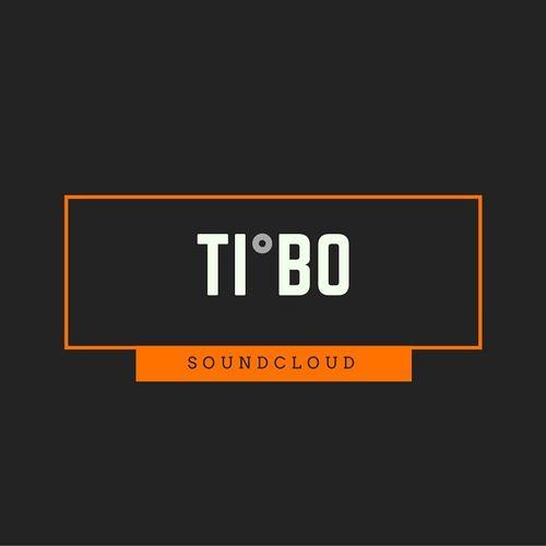 TI ° BO's avatar