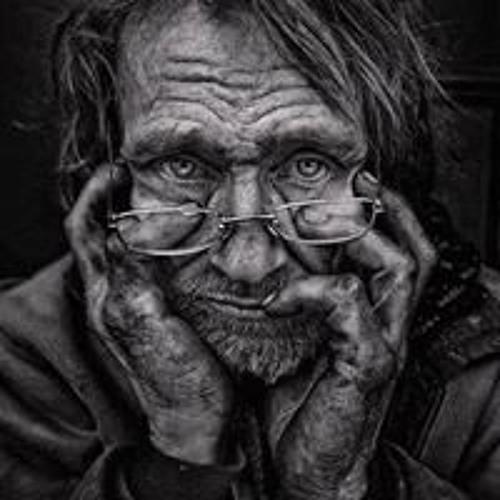 راسكو لينكوف's avatar