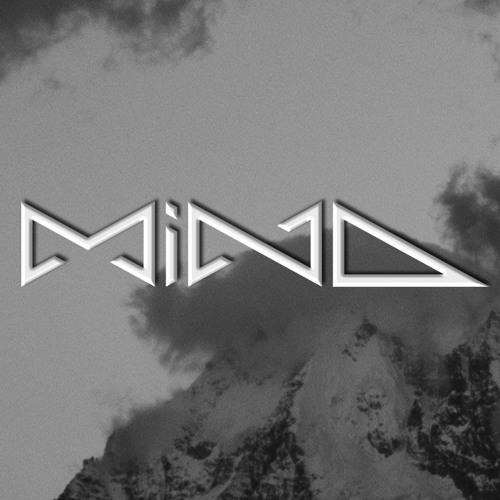 MIND's avatar