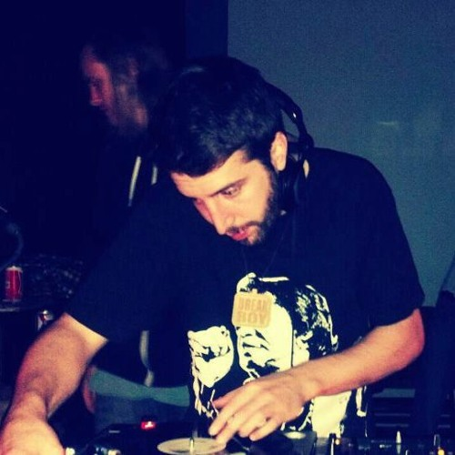 DJ FLEG | Free Listening on SoundCloud